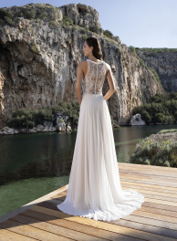 Destination Romance 2020 collectie