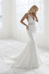 Randy Fenoli Bailey