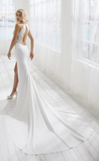 Randy Fenoli 2021 collectie