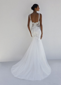 2021 collectie Orea Sposa