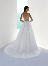 Orea Sposa 2021 collectie