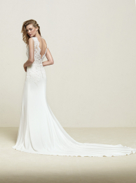 Pronovias Outlet